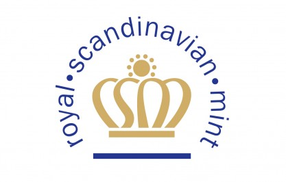 Royal Scandinavian Mint