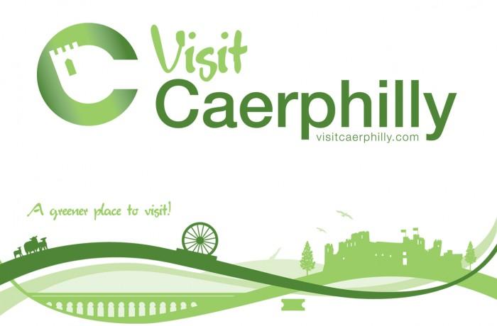 Visit Caerphilly