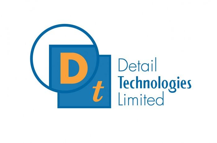 Detail Technologies