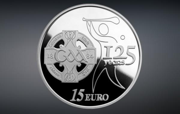 GAA Coin