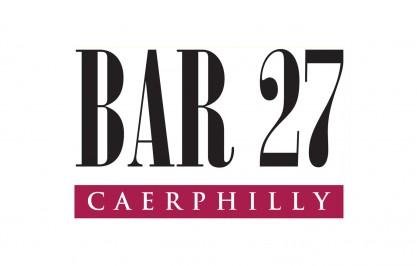 Bar27