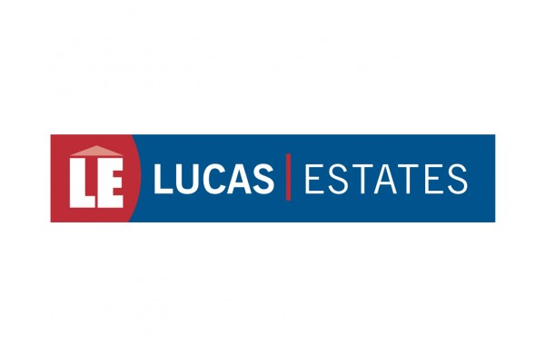 Lucas Estates
