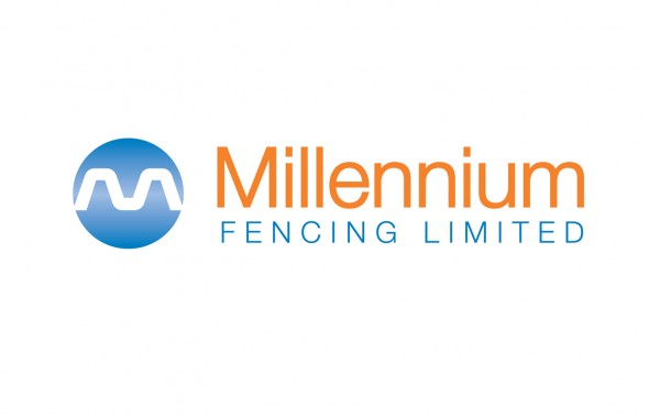 Millennium Fencing Limited