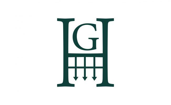 GH LOGO_Blue Logomark