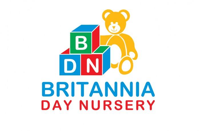 Britannia Day Nursery