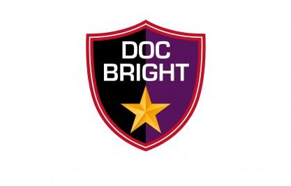 Docbright