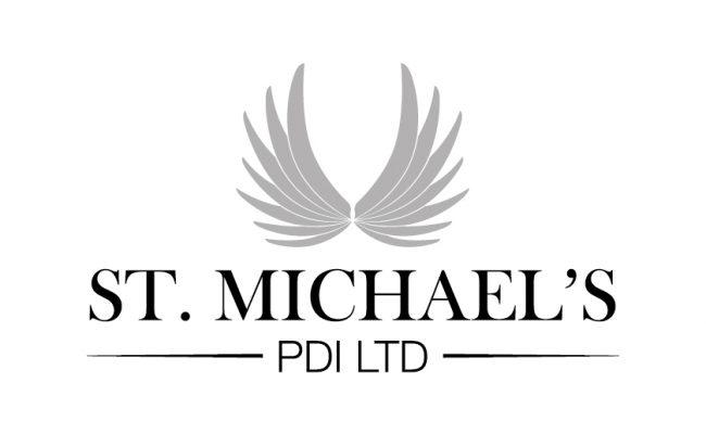 St Michaels FINAL AW_Black on White