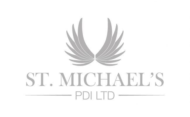 St Michaels FINAL AW_Grey on White