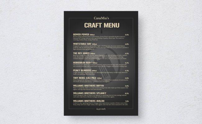 casa-menus-beer