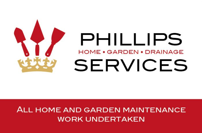 Phillips Services